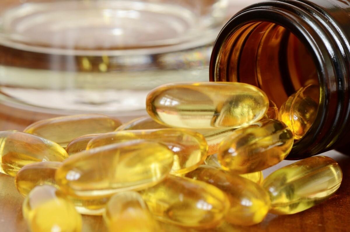 D Vitamini Eksikliği Neler Yol Açar Eksikliğinde Görülen Hastalıklar