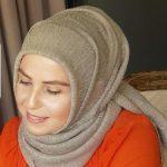 Fatma Çatalbaş