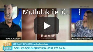 Korhan Özduru - Beyaz TV