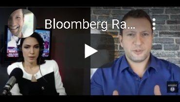 Korhan Özduru-Bloomberg