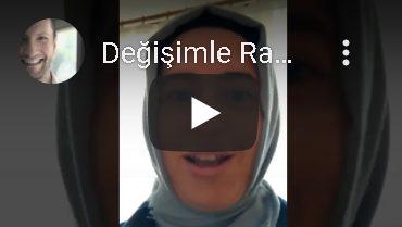 Korhan Özduru Yorumlar Pınar