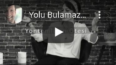 Korhan Özduru Yorumlar Pınar Cologlu