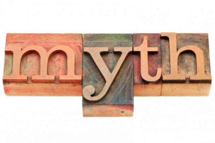 Potential-myths-750x500
