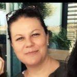 Ayşe Barbarus